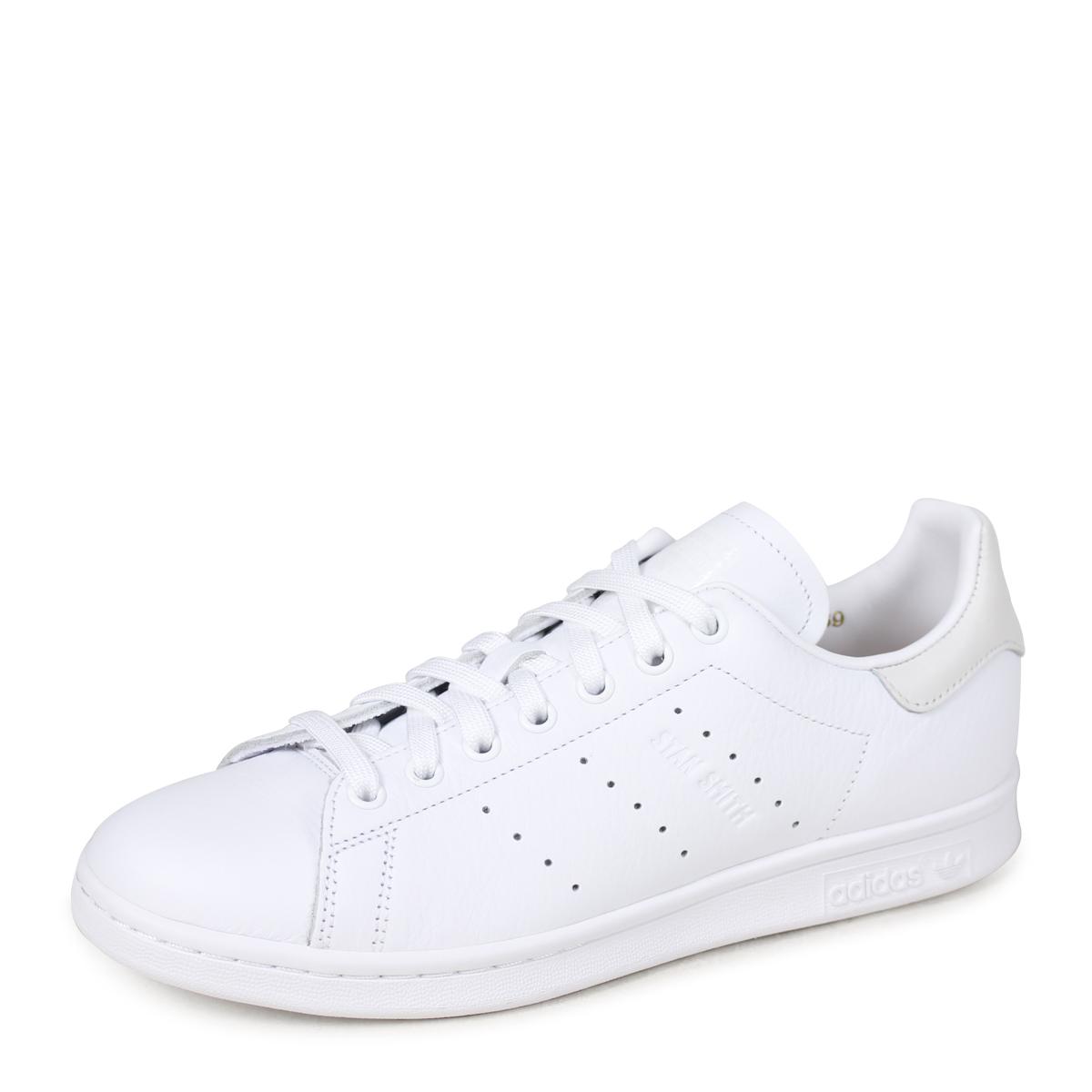 adidas Originals STAN SMITH Adidas