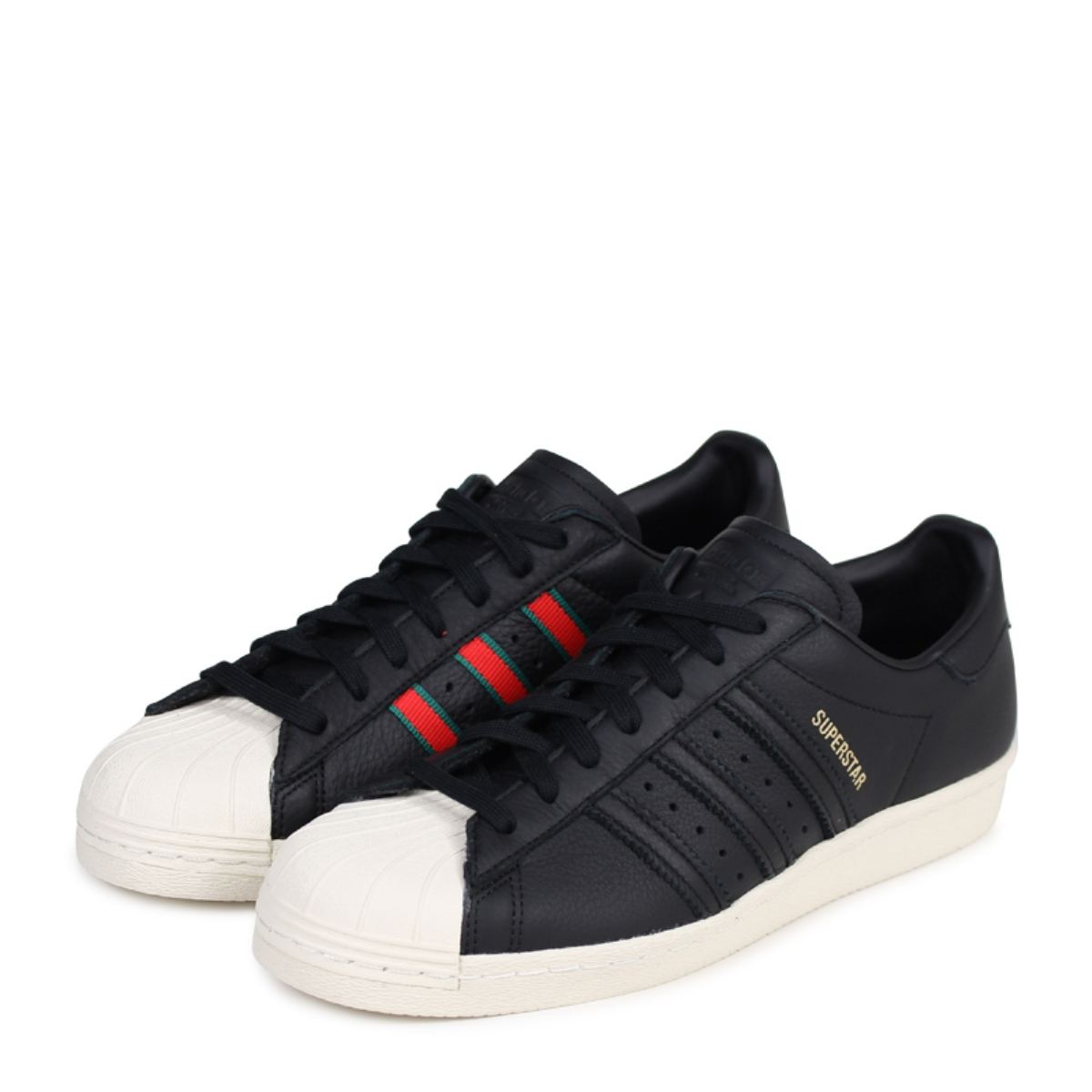 ALLSPORTS: adidas Originals SUPERSTAR Adidas