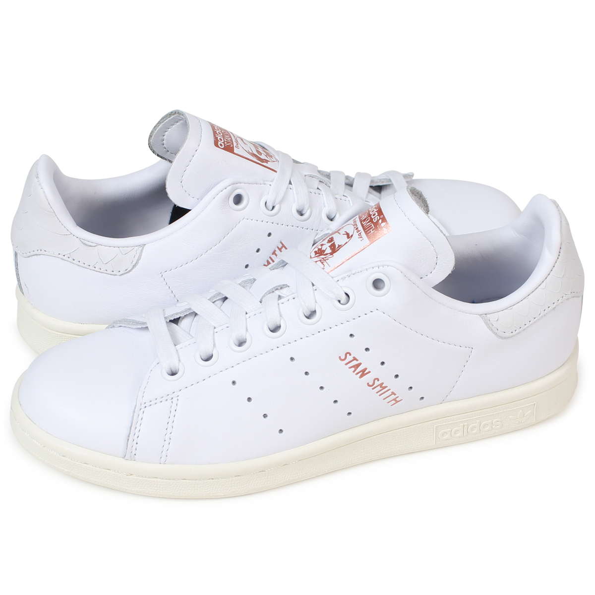 sneakers for cheap b1025 cce2c Product Information
