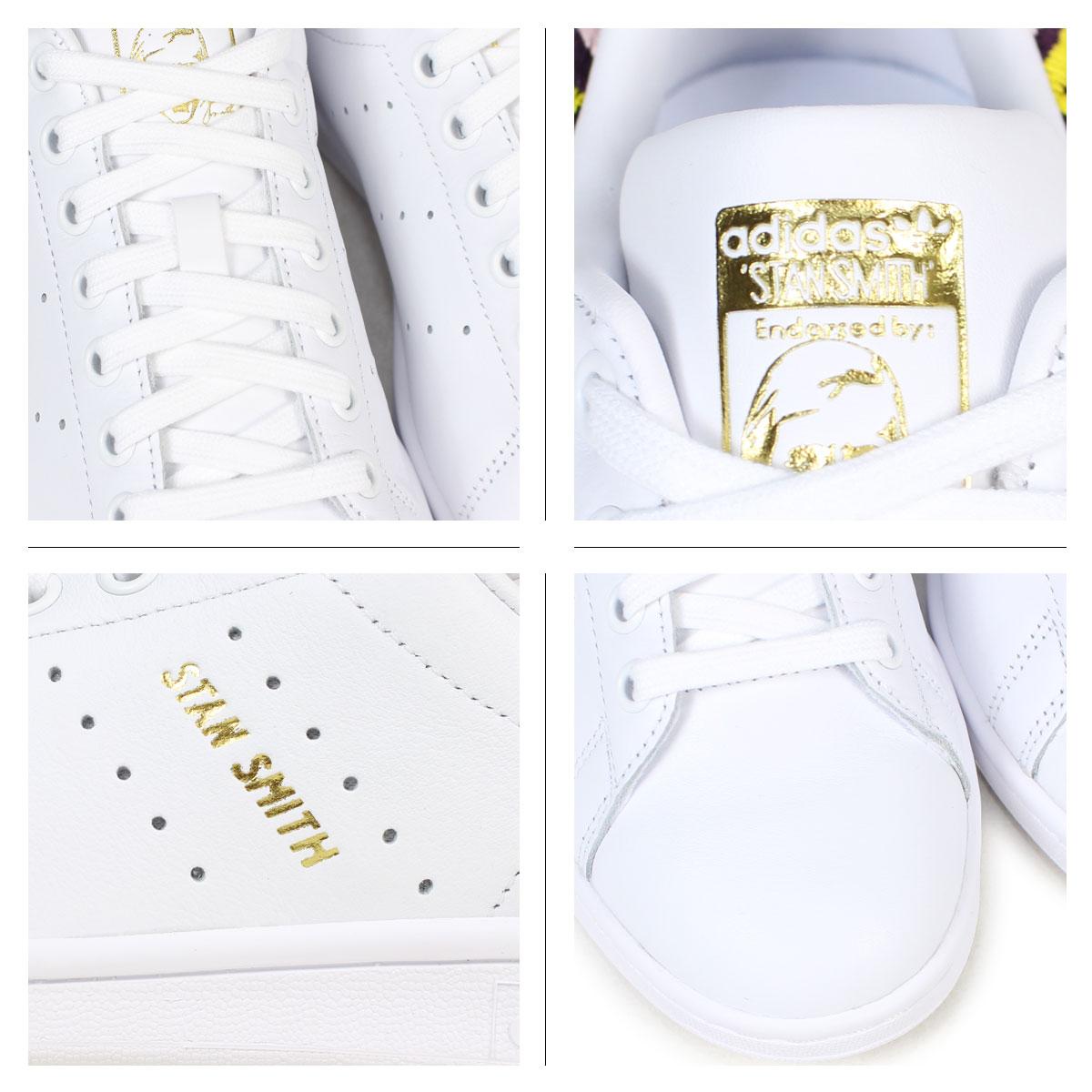 ff5b76202fc7 ALLSPORTS  adidas originals STAN SMITH W Adidas Stan Smith Lady s ...