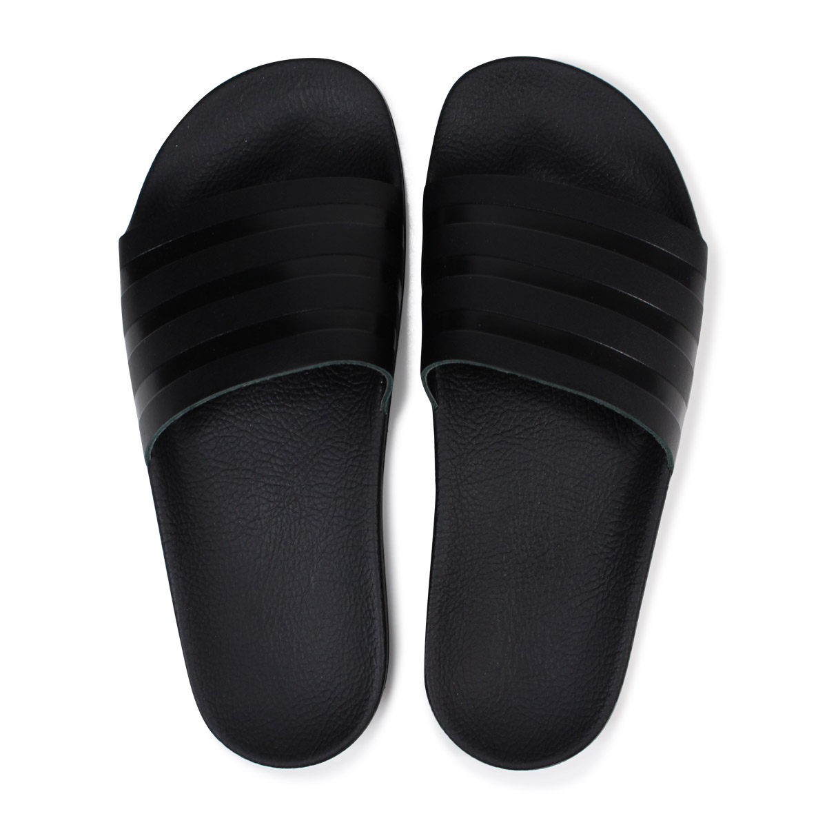 ALLSPORTS  アディダスアディレッタ adidas Originals sandals shower ... f717356af