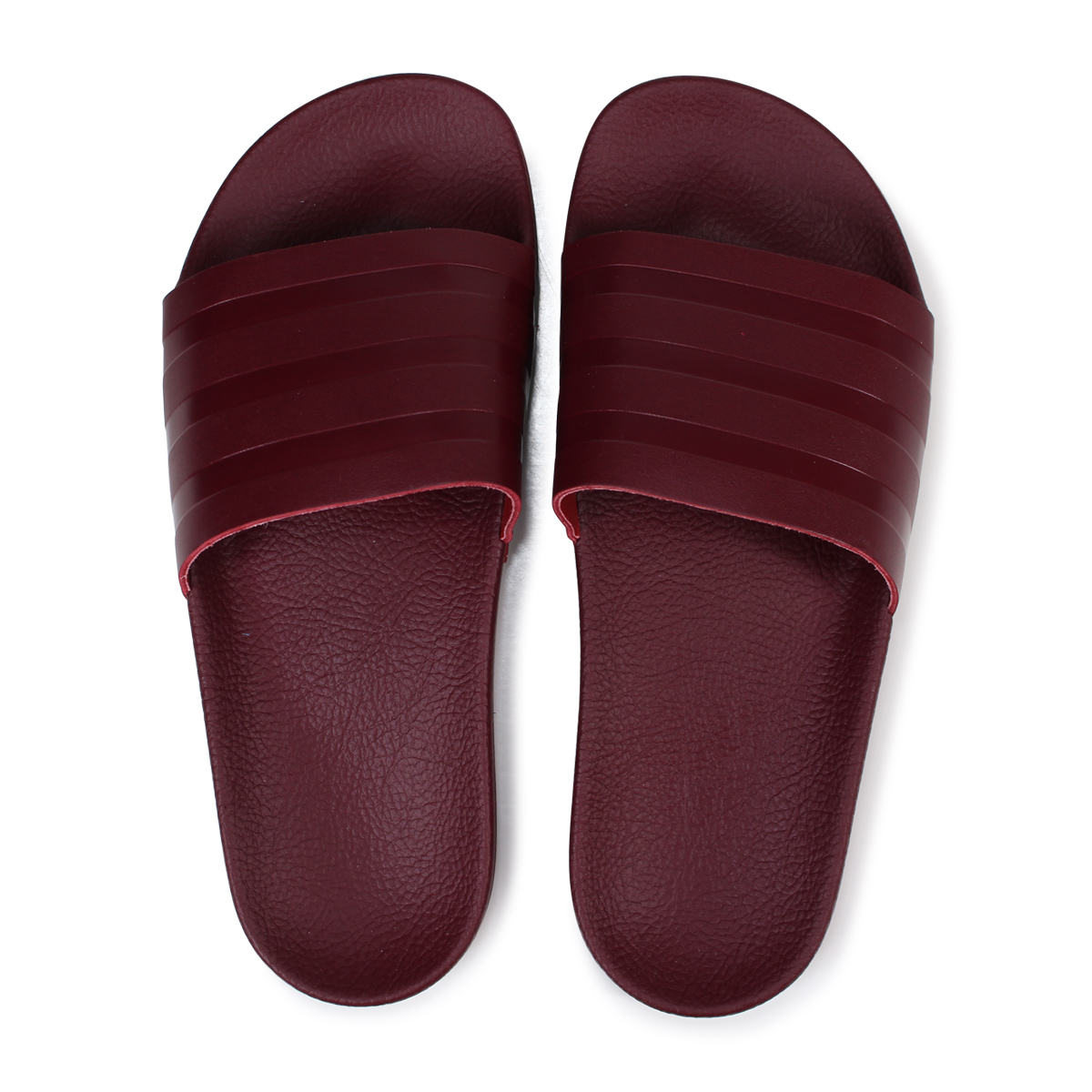 53f0f2d92 ALLSPORTS  アディダスアディレッタ adidas Originals sandals shower ...