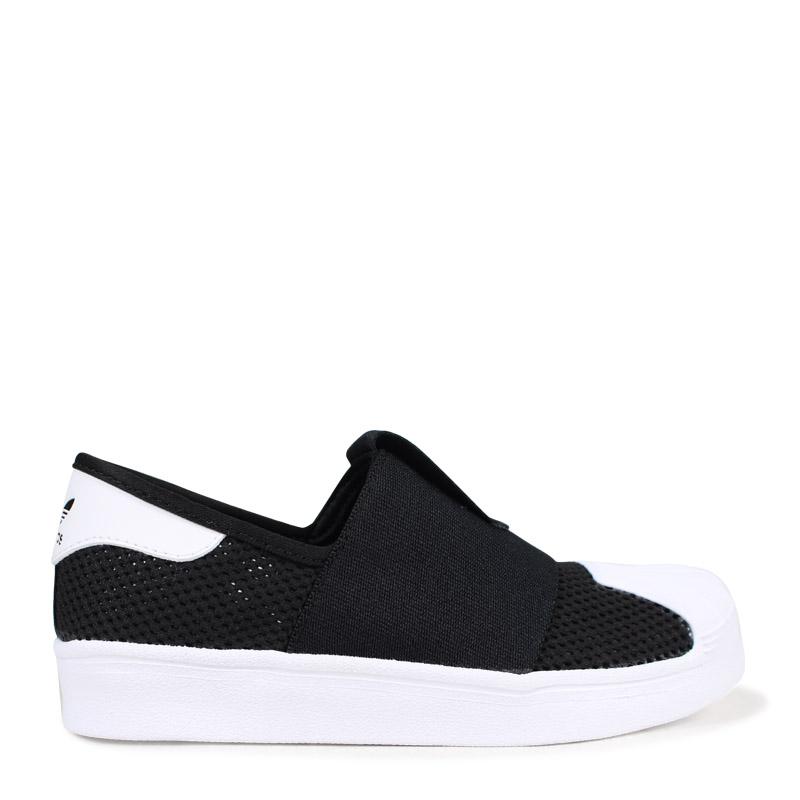 adidas Originals SS SMR 360 C Adidas superstar kids sneakers DB0924 black originals [312 Shinnyu load] [183]