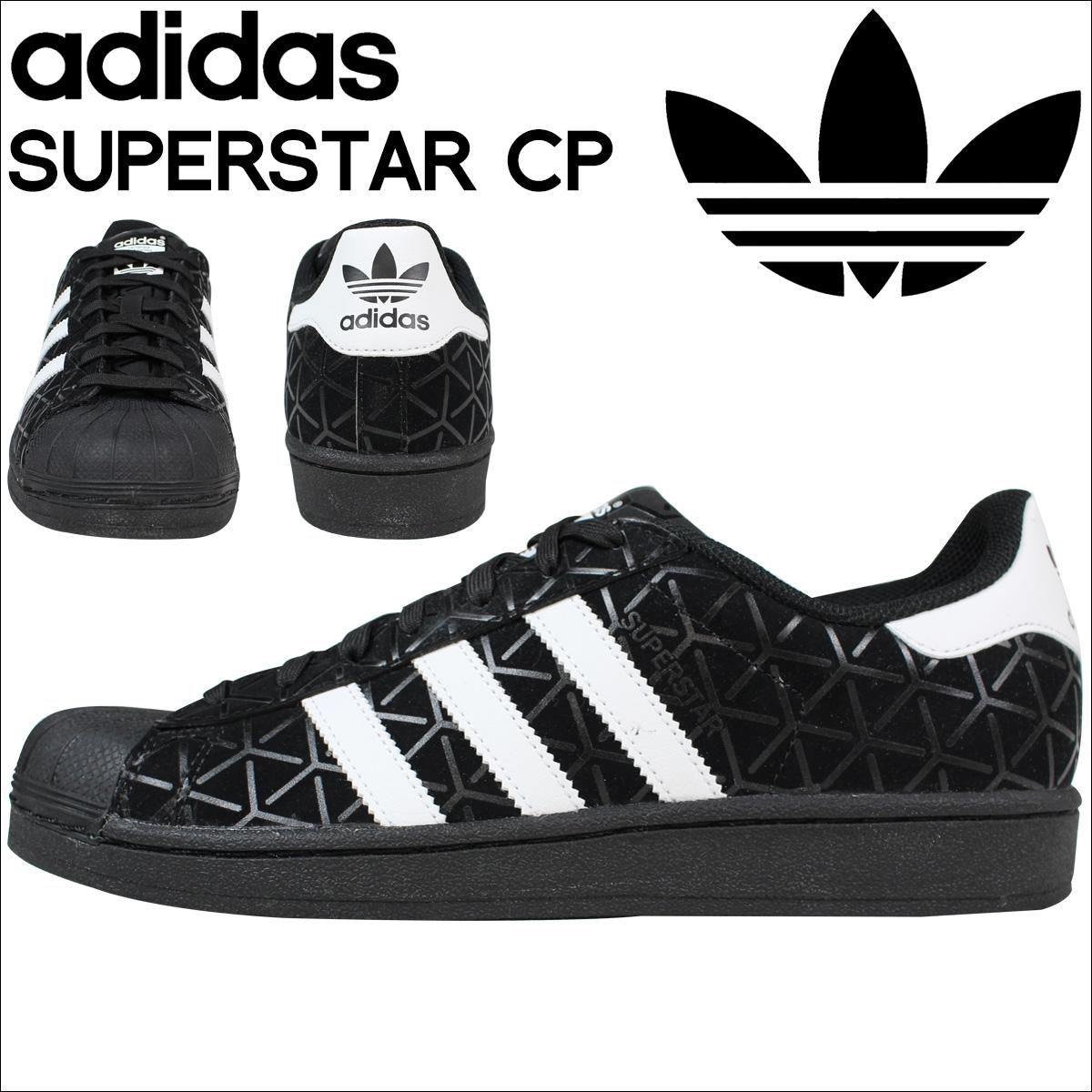 Original Shoesgt; Superstar Off70Discounted Buy Adidas TFJ1lKc