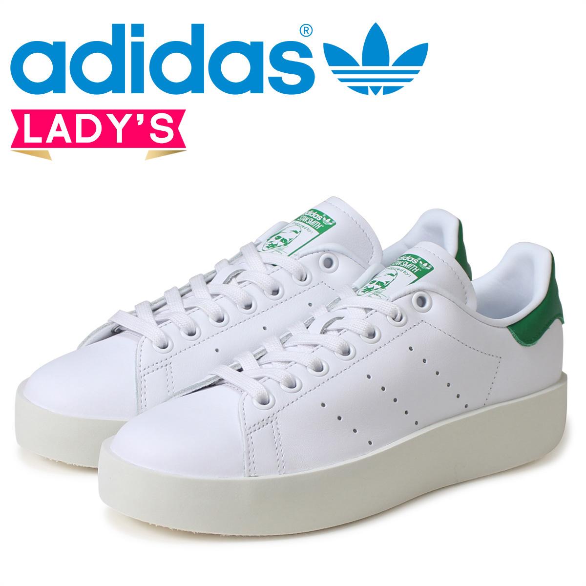 8ce42225020e Adidas originals adidas Originals Jeremy Scott Jeremy Scott P SOLE sneakers  Q23665 canvas men s ladies ピーソール ObyO