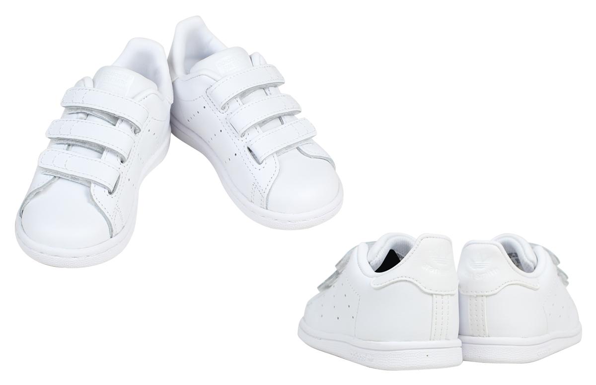 adidas stan smith scarpe