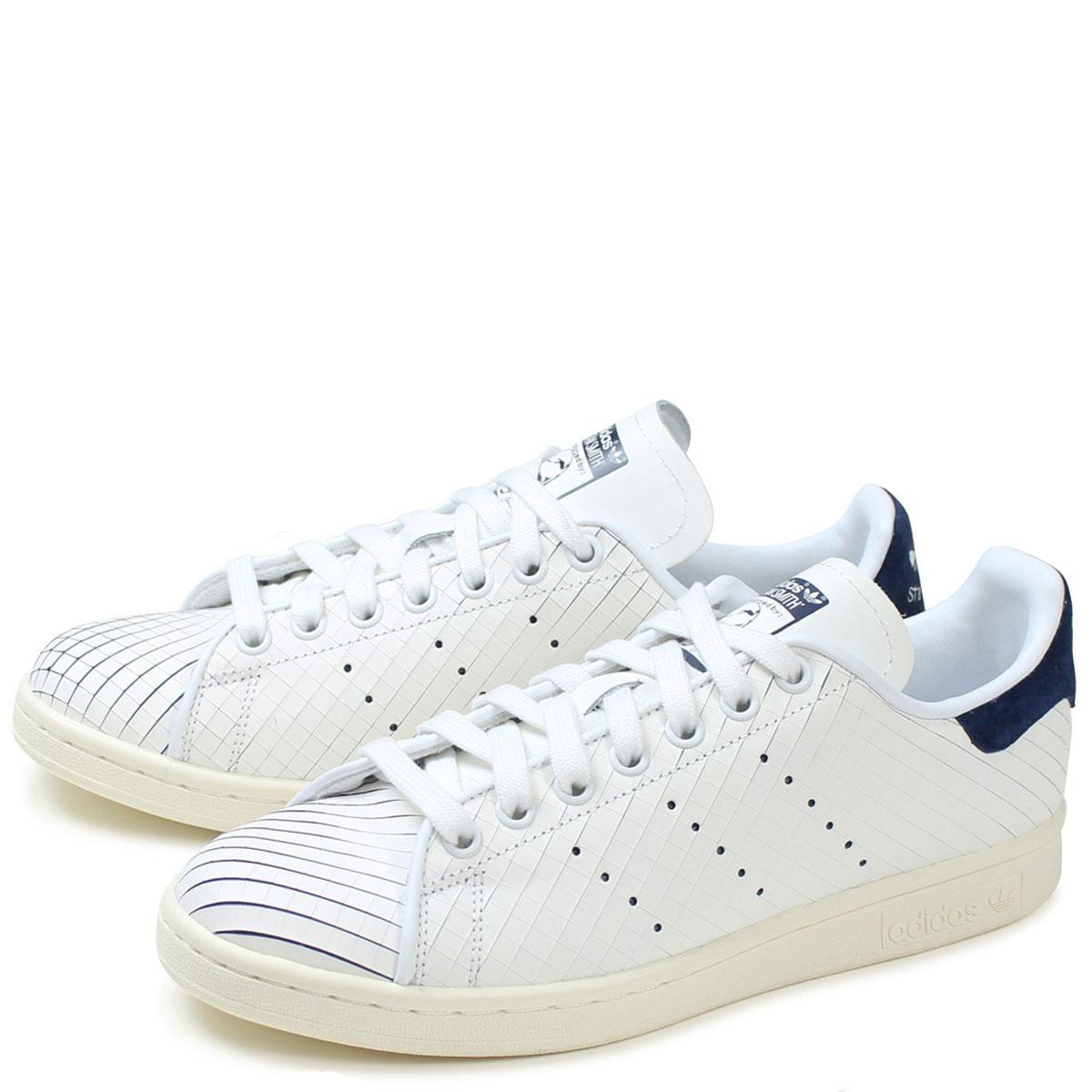 new arrival f4d76 aea92 Adidas originals adidas Originals SUPERSTAR 2 sneakers Super Star 2 leather  mens G17068 WHITE BLACK White x black  regular