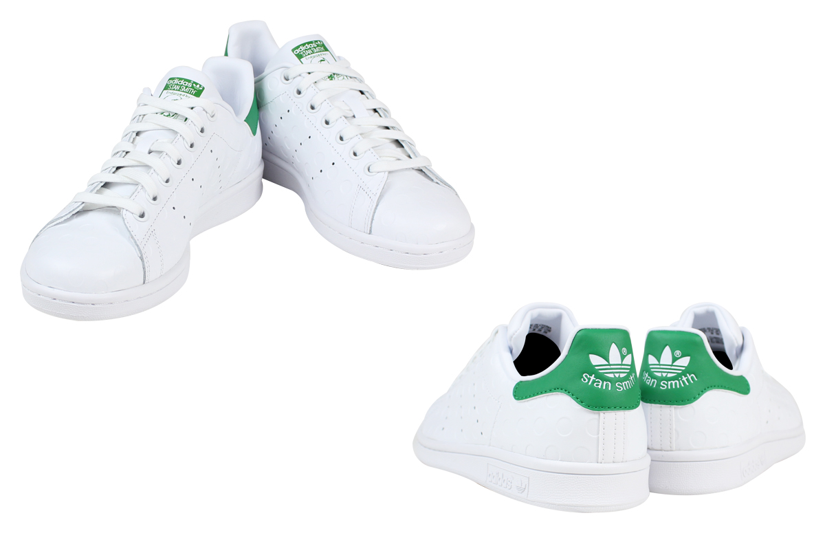 stan smith adidas womens