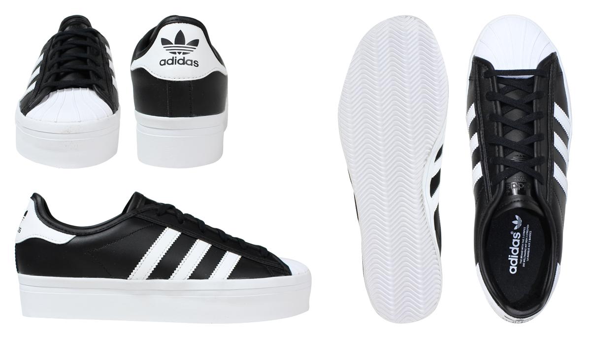 adidas damen superstar rize sneaker