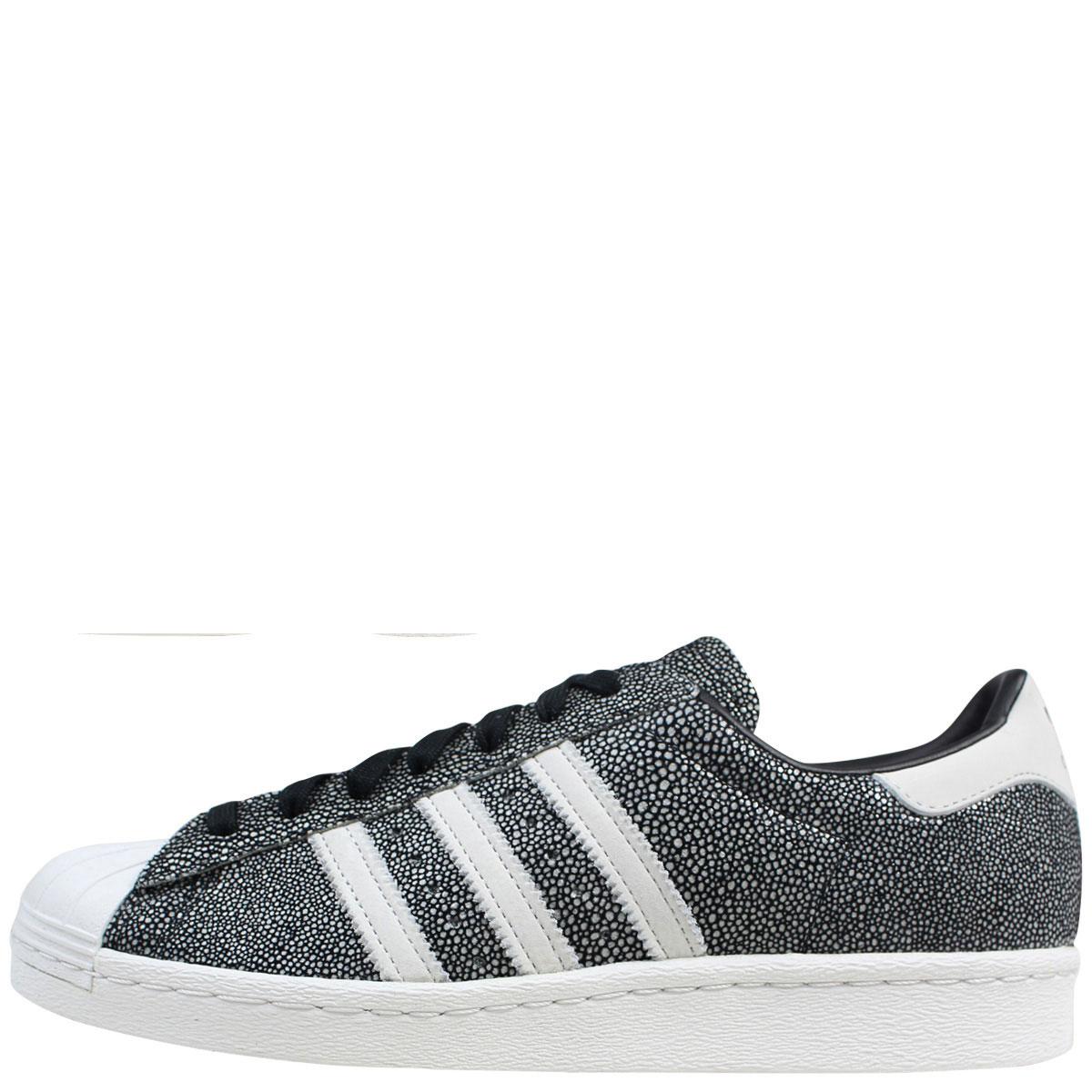 86d595ac ALLSPORTS: adidas Originals adidas originals superstar sneakers ...