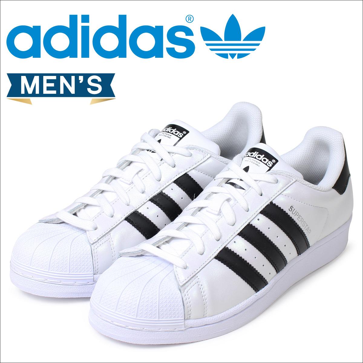 adidas classic superstar