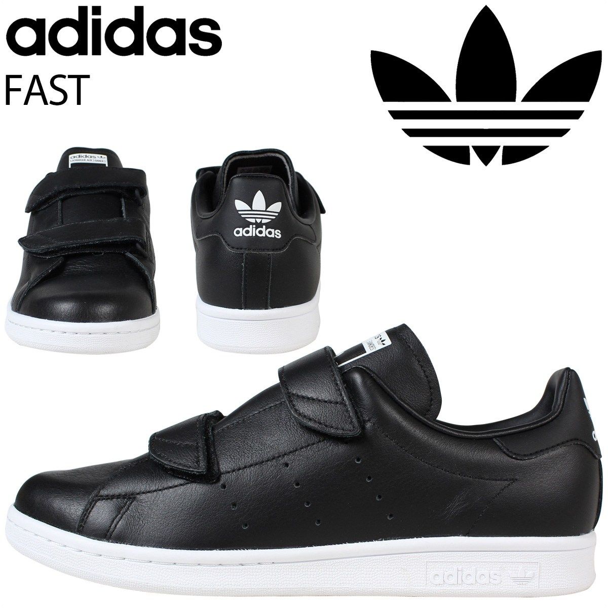 check out 7f29f cfea5 Classic Mark symbolizes the adidas three lines are simple yet also said the  face of the brand impact and the classic