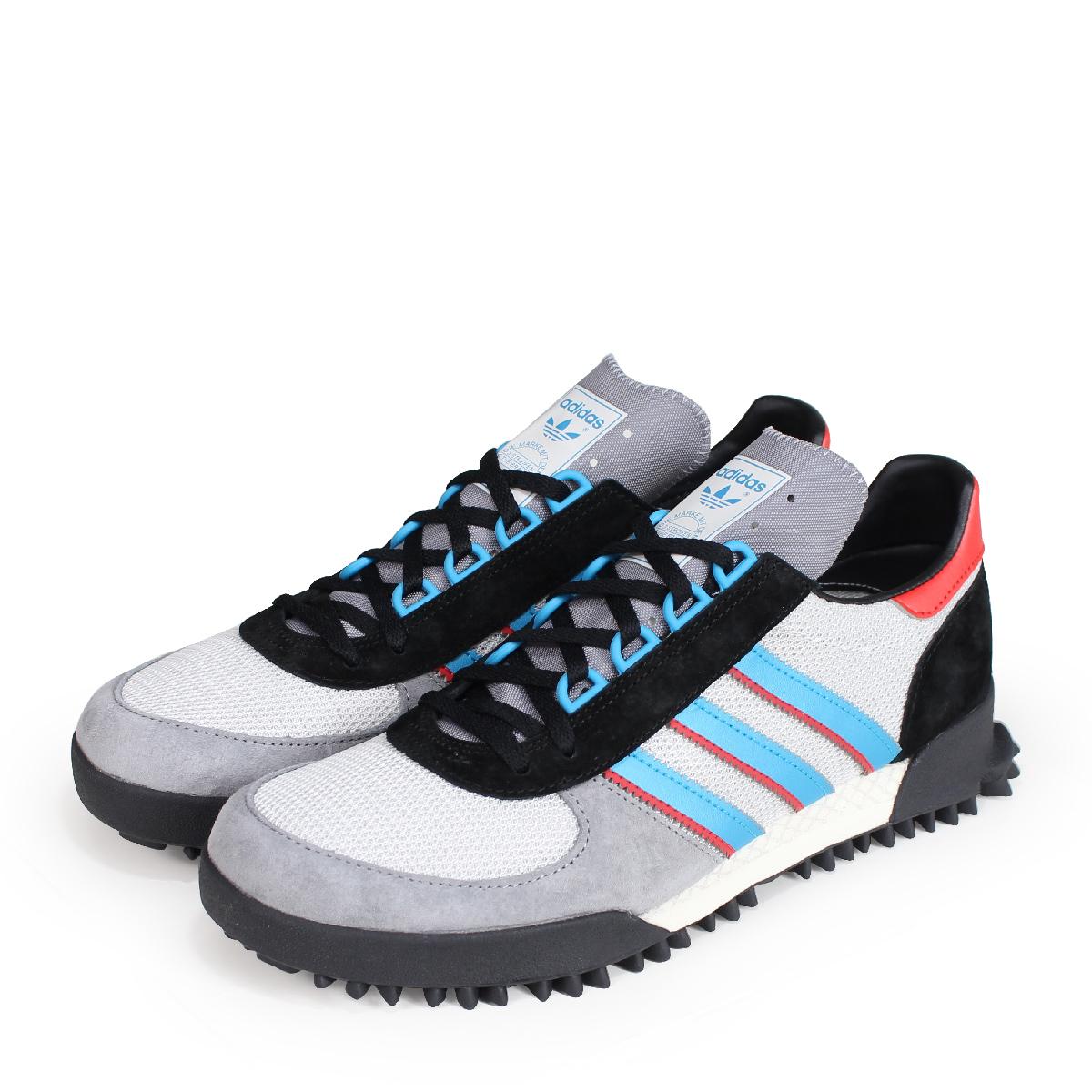 65102af8f9d9 ALLSPORTS  adidas Originals MARATHON TR Adidas originals marathon ...