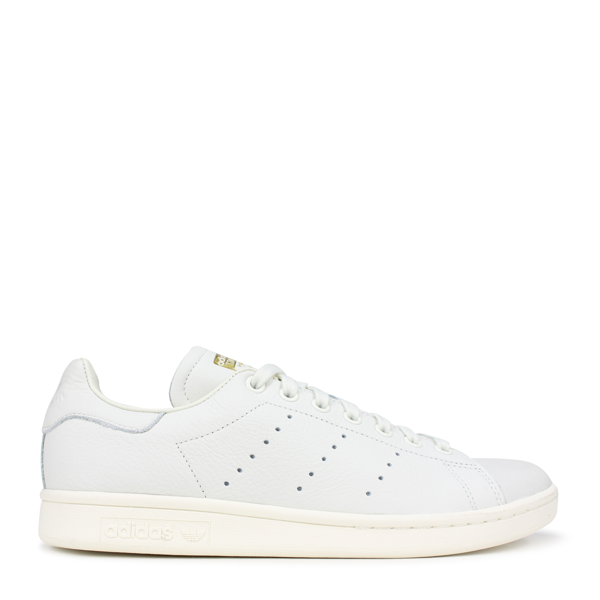 meet 38abe 6d5a0 adidas Originals STAN SMITH PREMIUM Adidas originals Stan Smith sneakers  men gap Dis B37900 white  load planned Shinnyu load in reservation product  8 14 ...