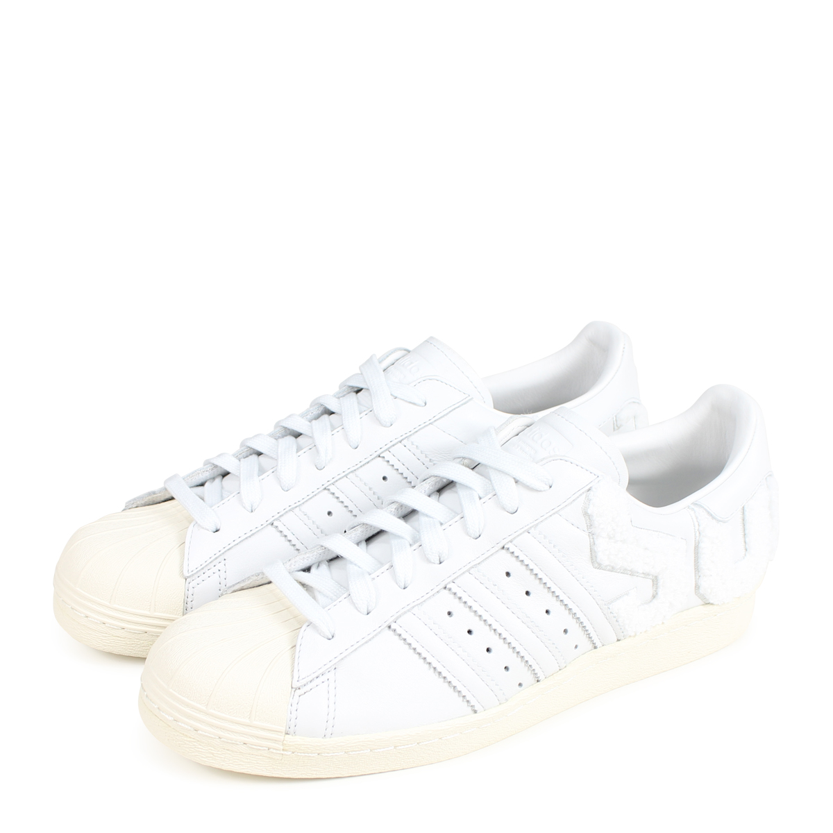 ALLSPORTS: Adidas superstar sneakers adidas originals men