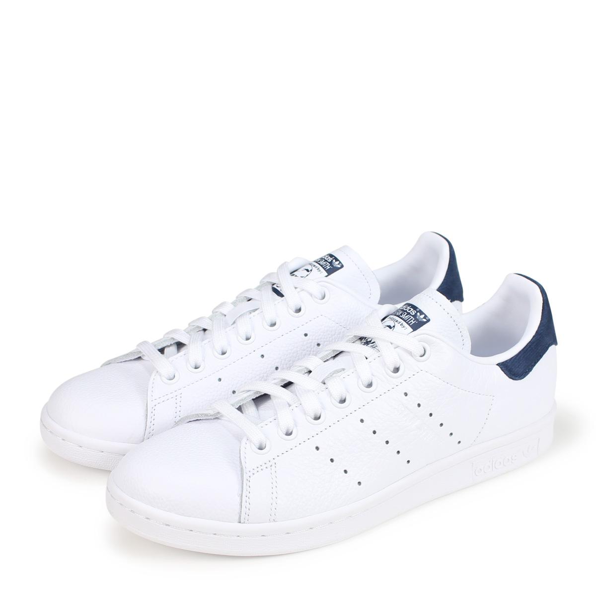 Adidas Stan Smith W B41626 Age Adulte, Couleur