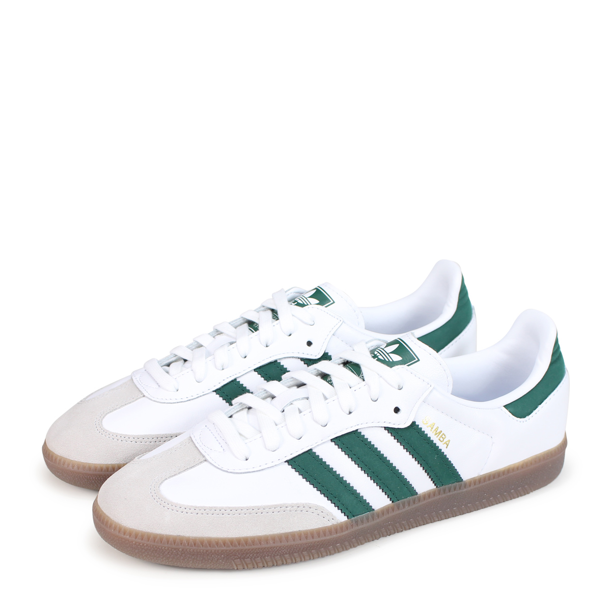 new arrival 96554 810dc  brand Adidas where a lot of masterpieces are loved for many years by  sneakers freak