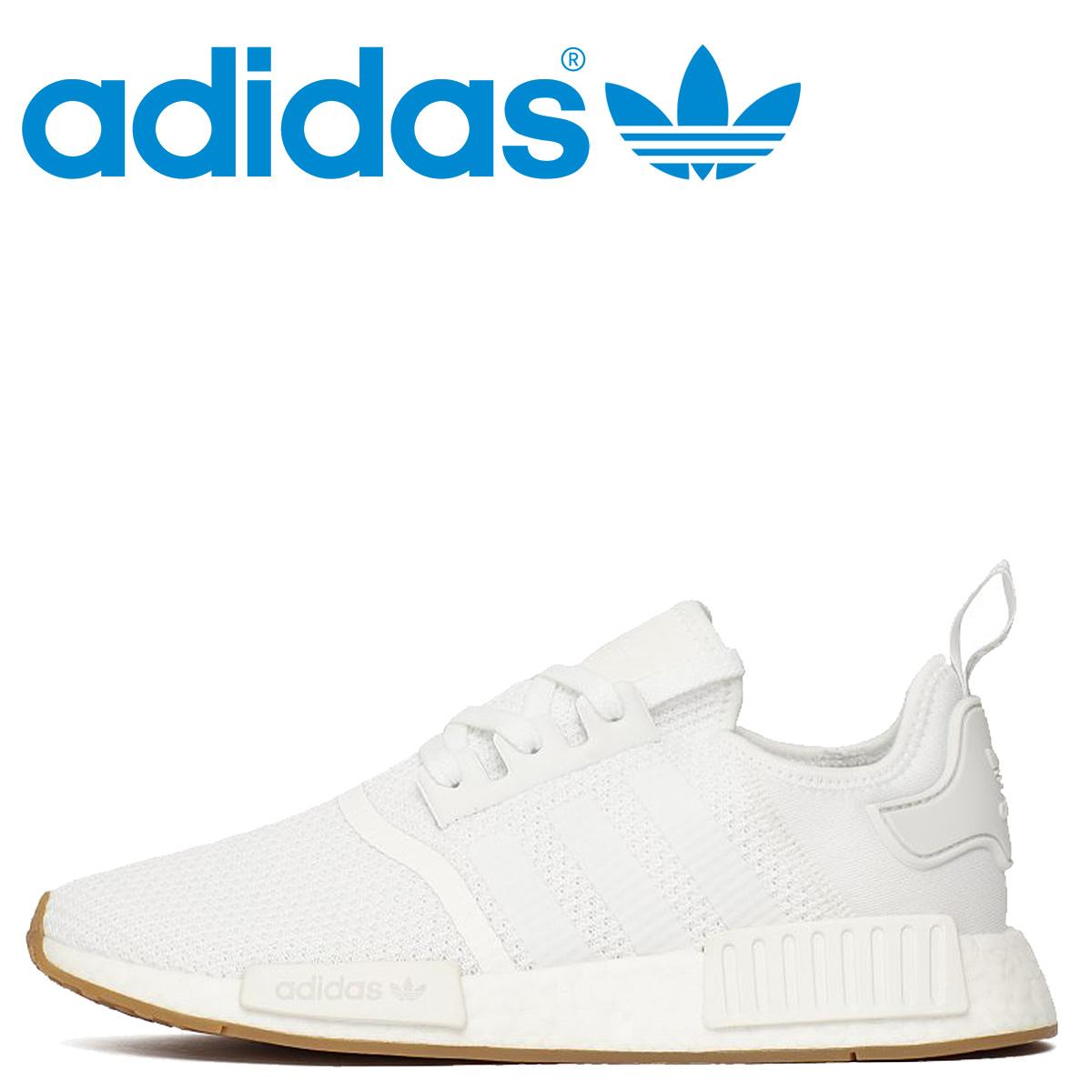 adidas NMD R1 Sneakers D96635 df2h2RRPd