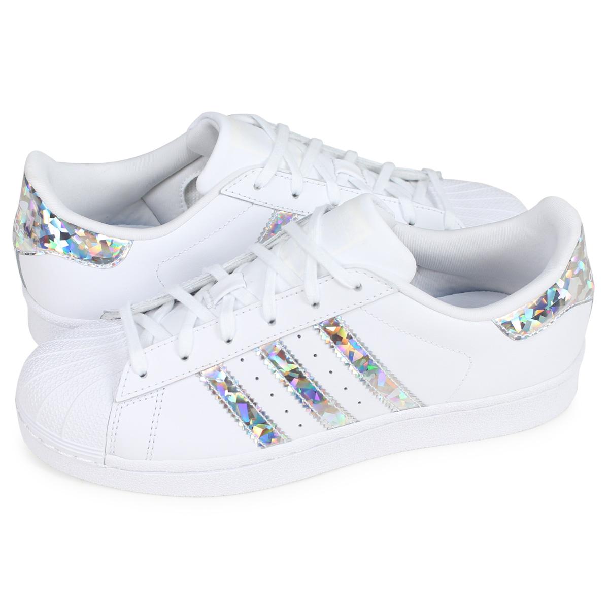 adidas Originals SUPER STAR J Adidas originals