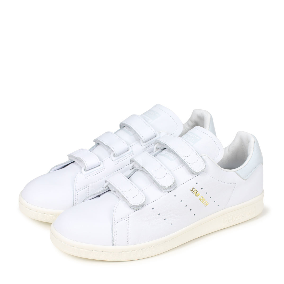 adidas Originals STAN SMITH CF Adidas originals Stan Smith sneakers men gap  Dis F36574 white  load planned Shinnyu load in reservation product 8 14 ... fa6926acd