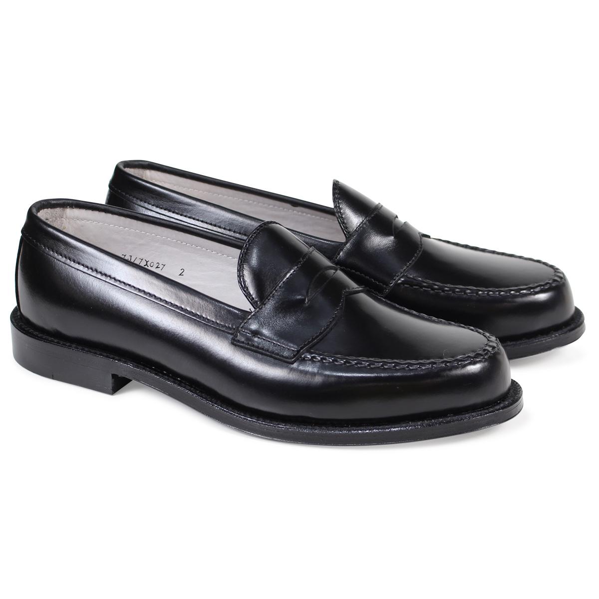 ababf7cb13e ... allsports alden alden loafers shoes leisure handsewn d wise 981 ...