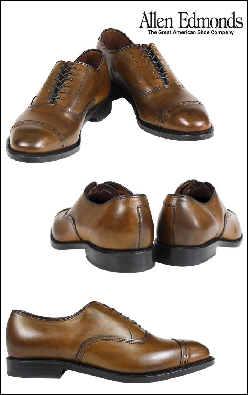 Jos A Bank Shoe Review