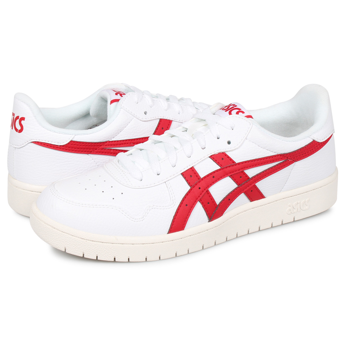 asics japan s shoes quito 100