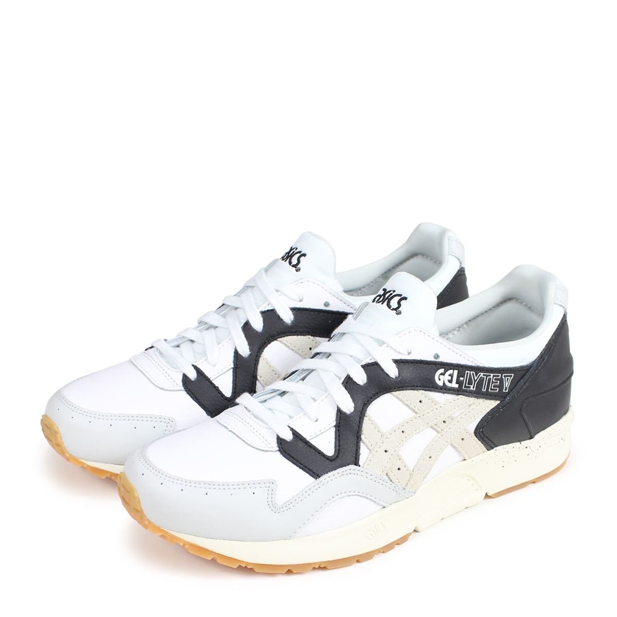 Light 5 V Gel Sneakers Lyte Asics Tiger Allsports wqPgOg