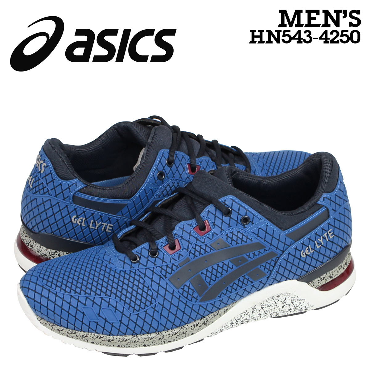 save off 5082c aa23a «Pre-order items» «11 / 4 time will be in stock» ASICs Tiger asics Tiger  men's GEL LYTE EVO SAMURAI ARMOR PACK sneakers differeces Evo Samurai armor  ...