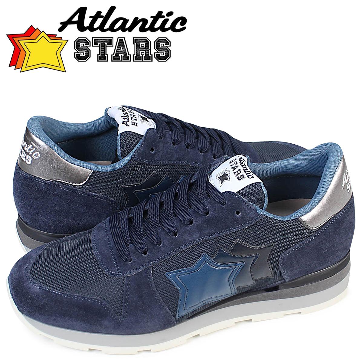Sirius sneakers Atlantic Stars y29VV