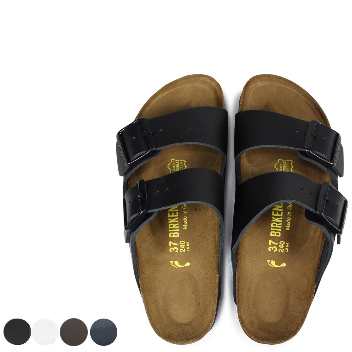 59ff0aab48d2 ALLSPORTS   SOLD OUT  BIRKENSTOCK-Birkenstock Arizona vilken Sandals  usually wide ARIZONA NL mens