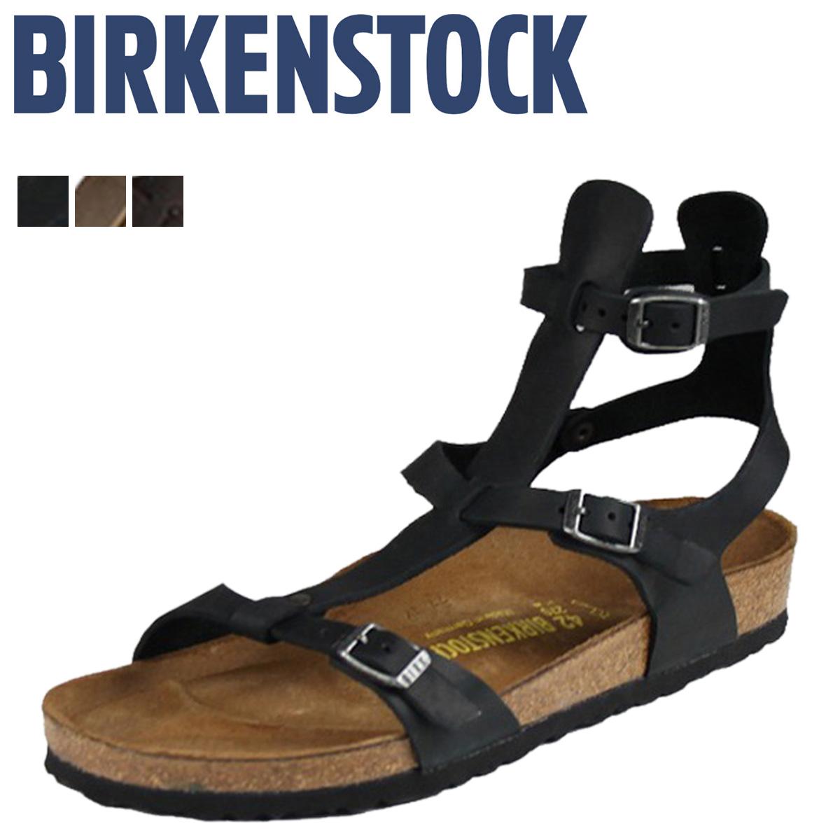 f4bee25de18a9 ALLSPORTS: Birkenstock-BIRKENSTOCK Chania CHANIA 3 color Womens mens ...