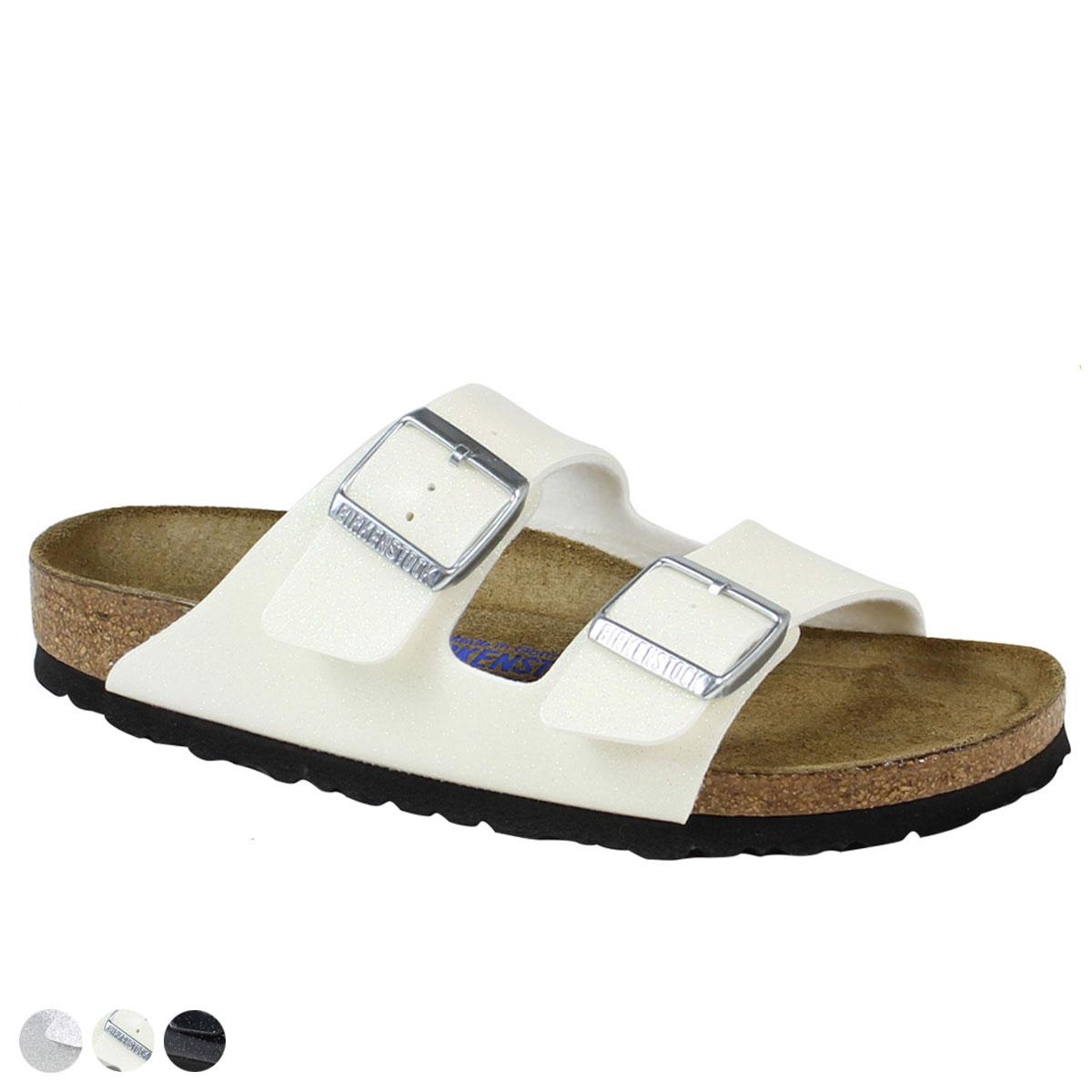 a78b3d8aadc ALLSPORTS  Birkenstock Arizona women s BIRKENSTOCK vilken Sandals narrow  width ARIZONA