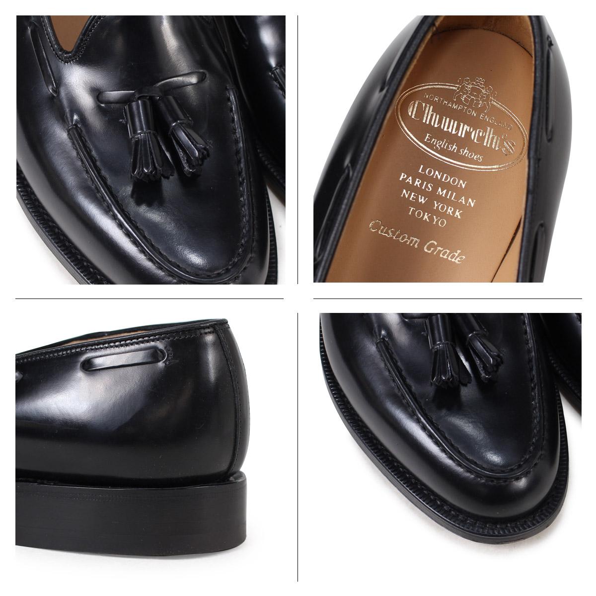 Church Footwear New York - Style Guru: Fashion, Glitz ... - photo #44