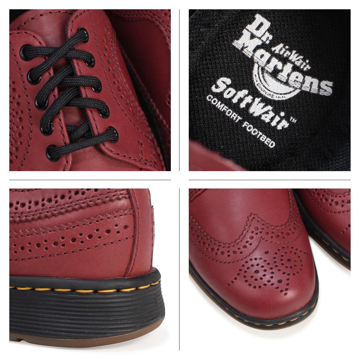Allsports Dr Martens Wing Tip Men Gap Dis Doctor Martin Shoes Dms