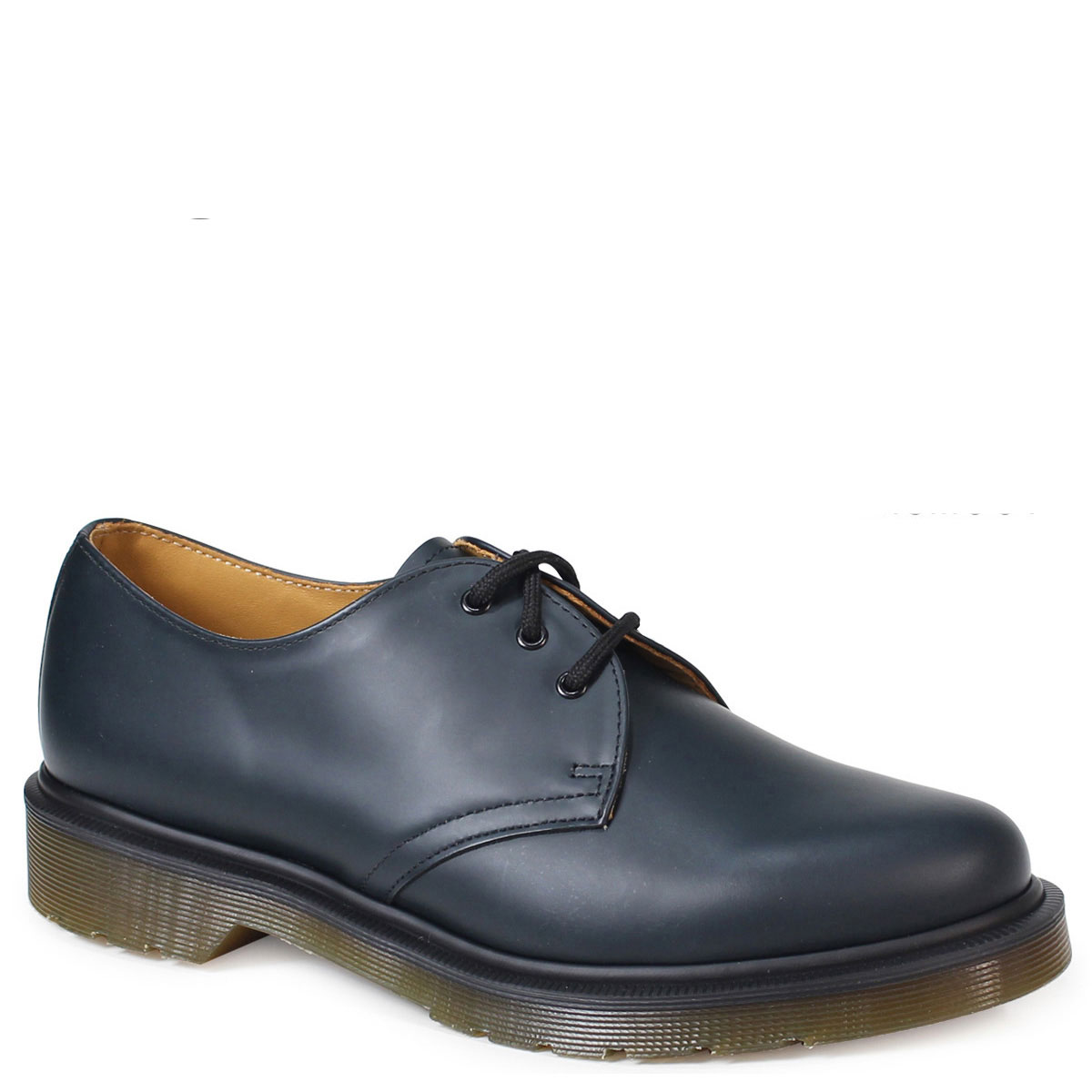 Sold Out Dr Martens 1461 3 Hall Shoes Eye