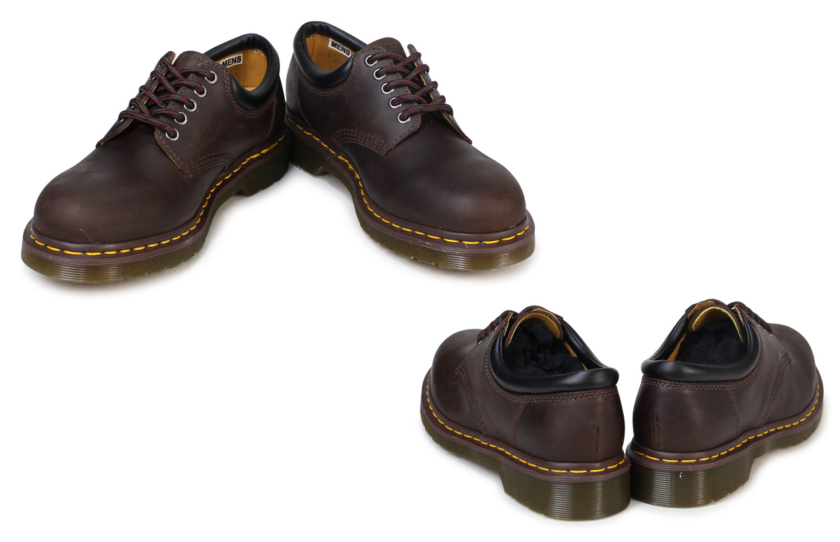 Dr Martens Mens Shoes In Nepal