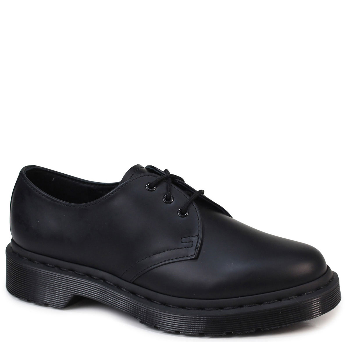 Dr.Martens and☆ 1461 MONO/PART OF THE CORE COLLECTION ☆