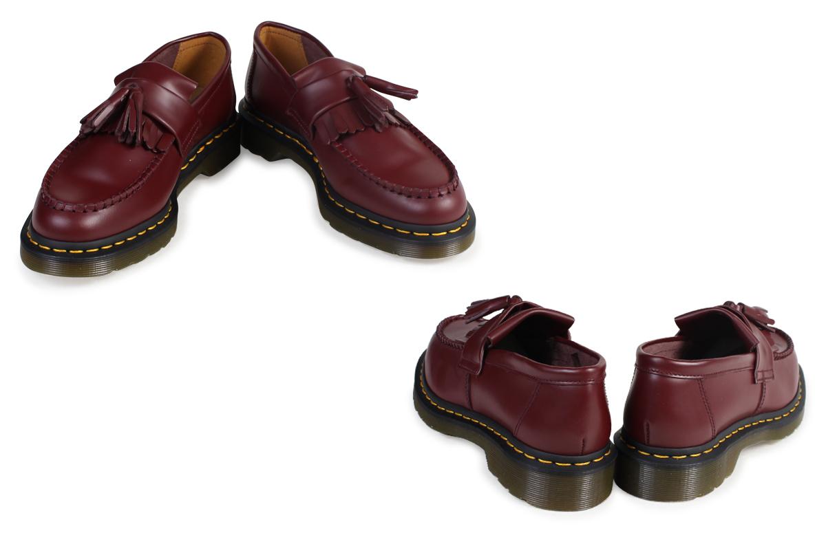 1618df3bf0f ALLSPORTS  Dr.Martens tassel loafer men gap Dis doctor Martin ...