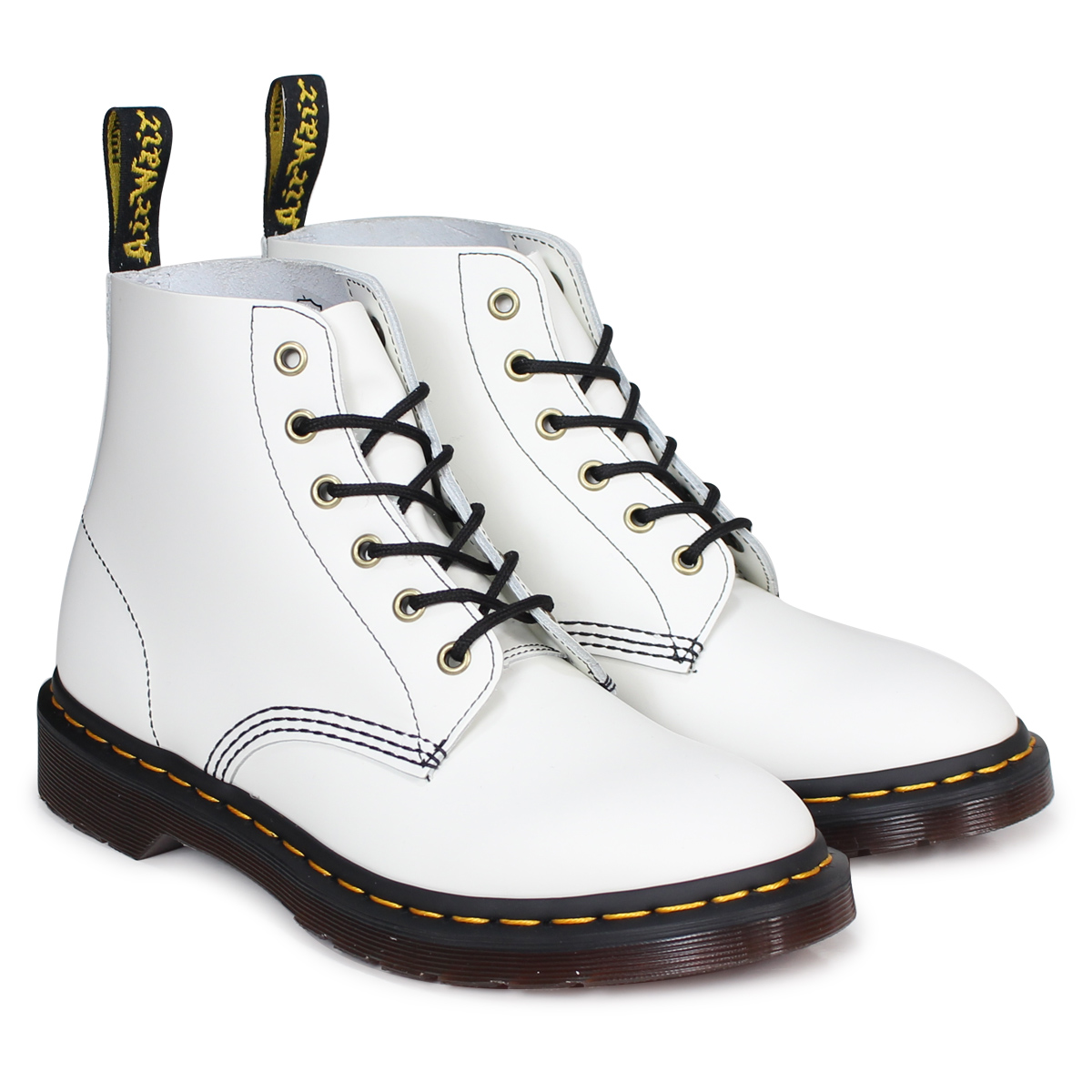 d46852a9d An image of the work boots is strong, but suggests various casual shoes  including sandals and sneakers.