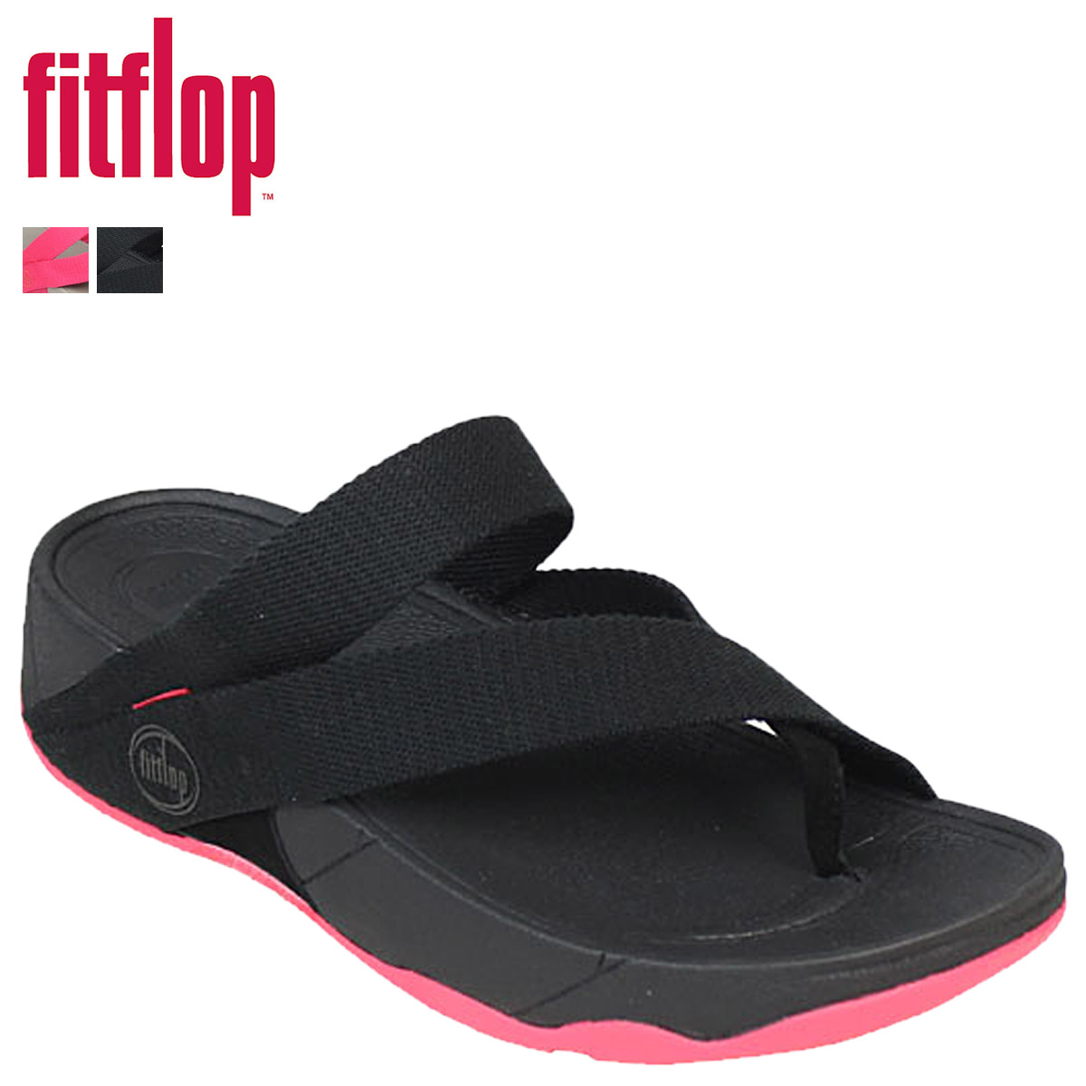 23dc73f6122 ... the density put a diverse focus on the first fit flop sandals. New  generation footwear brand revolutionized the modern shoe industry does not  understand ...