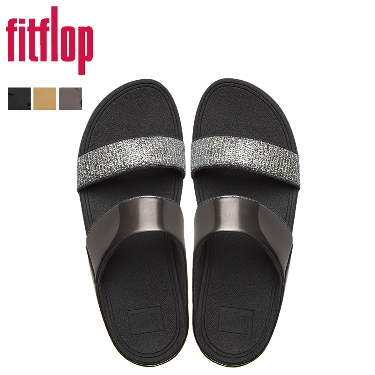 d62bd9649 ... the density put a diverse focus on the fit flop Sandals first. New  generation footwear brand revolutionized the modern shoe industry does not  understand ...