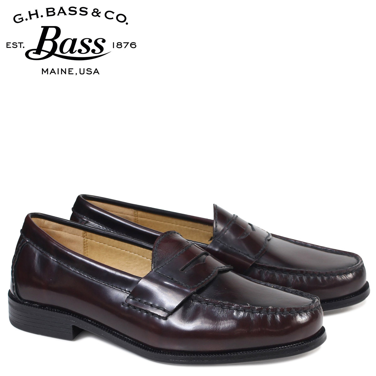 4992e0eaae8 It is popular among students to put a 1-cent coin to the saddle part of  this loafer  it called penny loafer penny loafers is derived.
