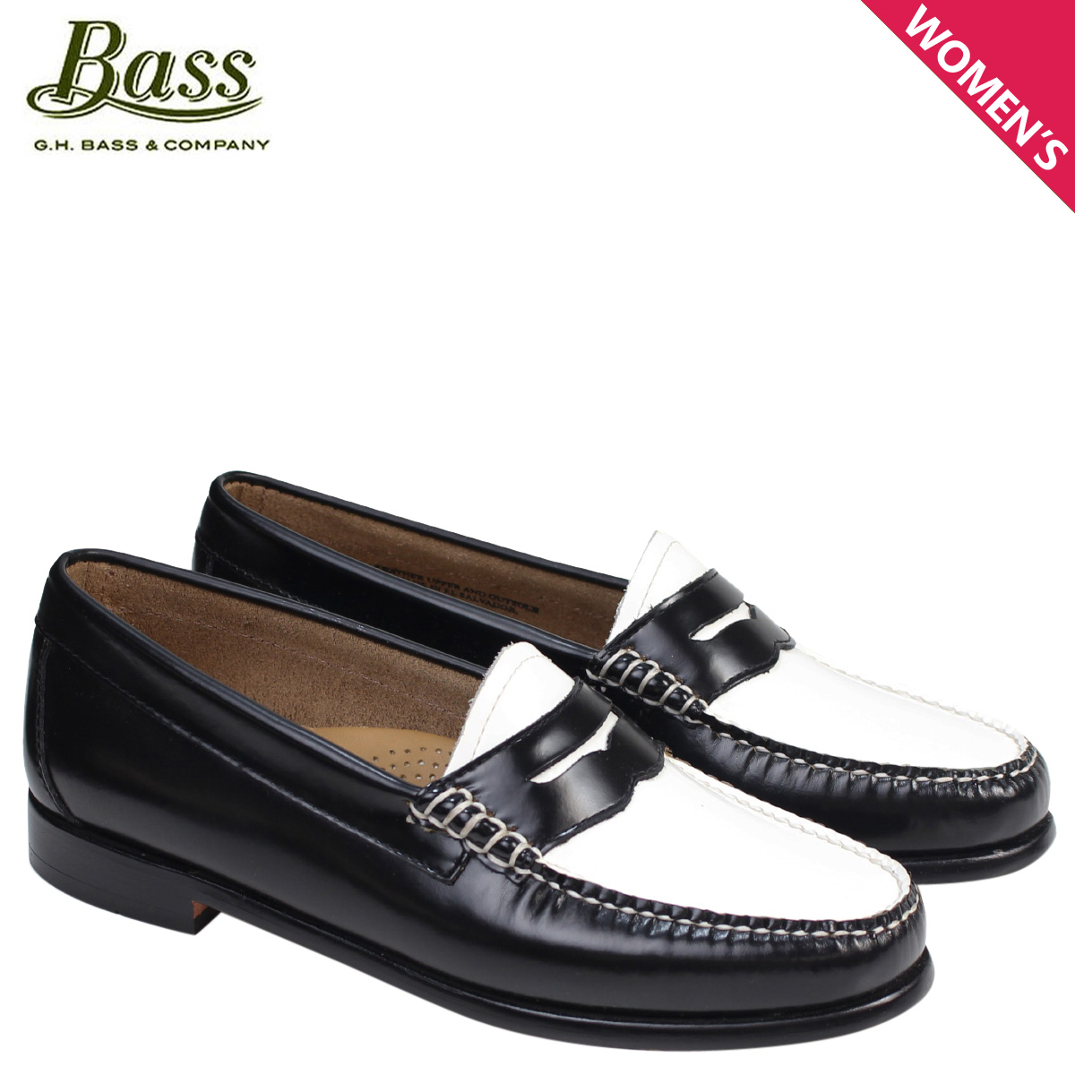 d2eef7bf8ce It is popular among students to put a 1-cent coin to the saddle part of  this loafer  it called penny loafer penny loafers is derived.