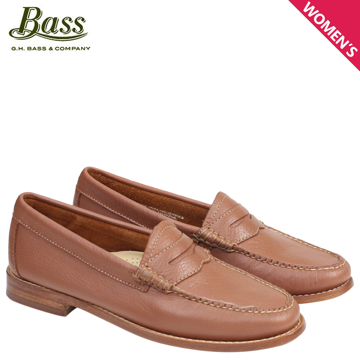 52e4626c6e6 It is popular among students to put a 1-cent coin to the saddle part of  this loafer  it called penny loafer penny loafers is derived.