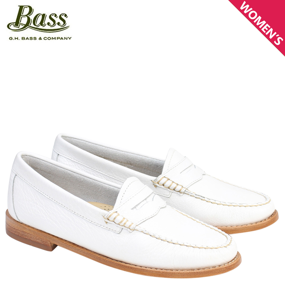 f4df0b09a41 It is popular among students to put a 1-cent coin to the saddle part of  this loafer  it called penny loafer penny loafers is derived.
