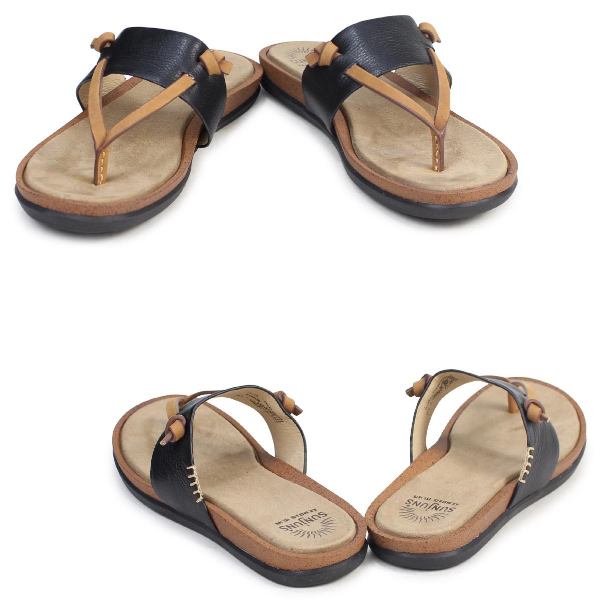 2ba1f9786ff ALLSPORTS  G H bus sandals Lady s G.H. BASS tong SHANNON THONG ...