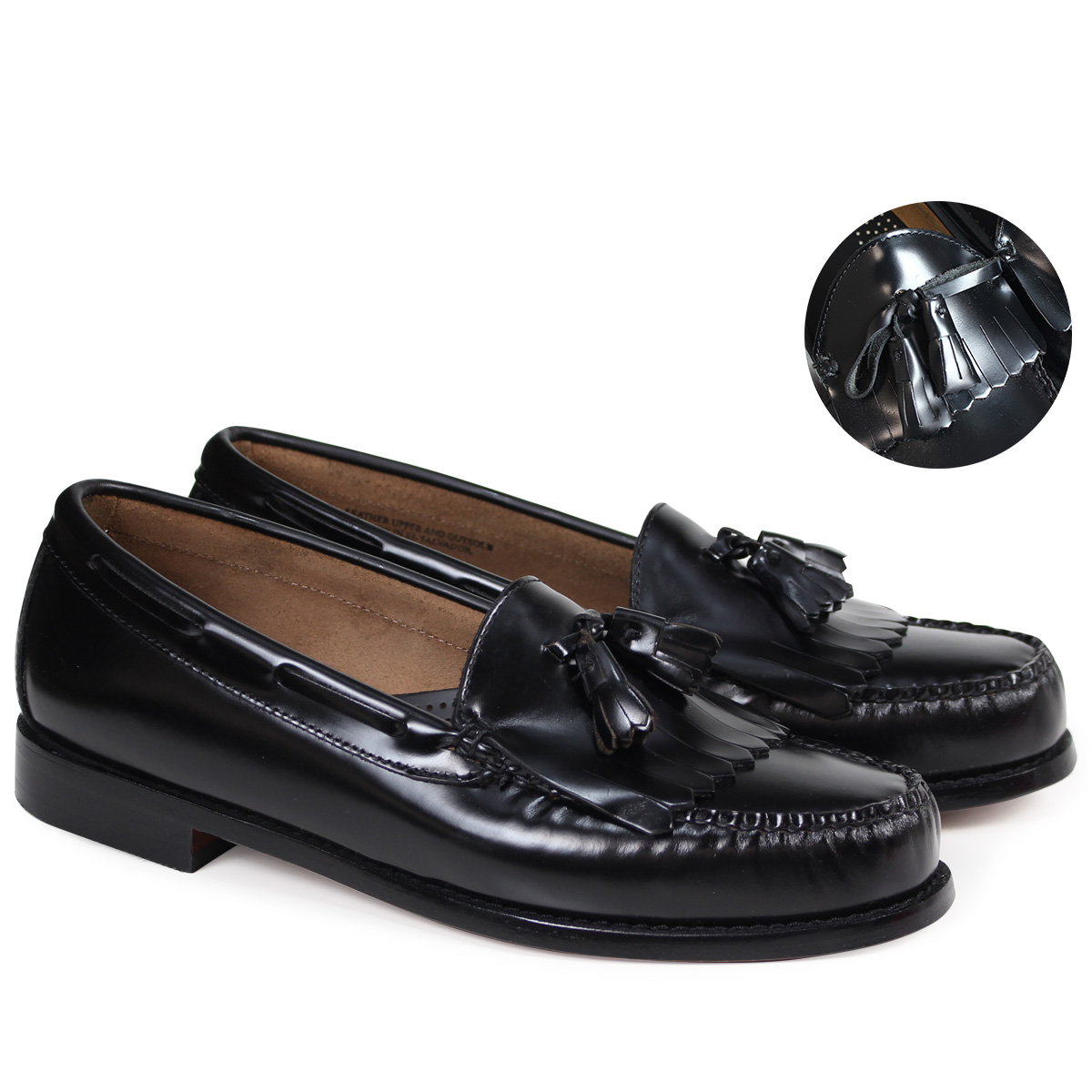 It is popular among students to put a 1-cent coin to the saddle part of  this loafer  it called penny loafer penny loafers is derived. 26156874e