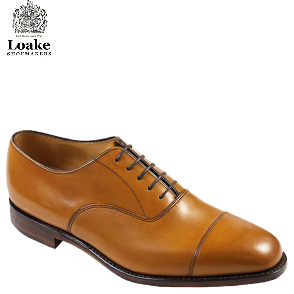 7780778d ... Rourke craftsmen make men's shoes. Is a great tradition in 2007, as a  Royal Warrant (United Kingdom Royal warrant) brand officially certified and  ...