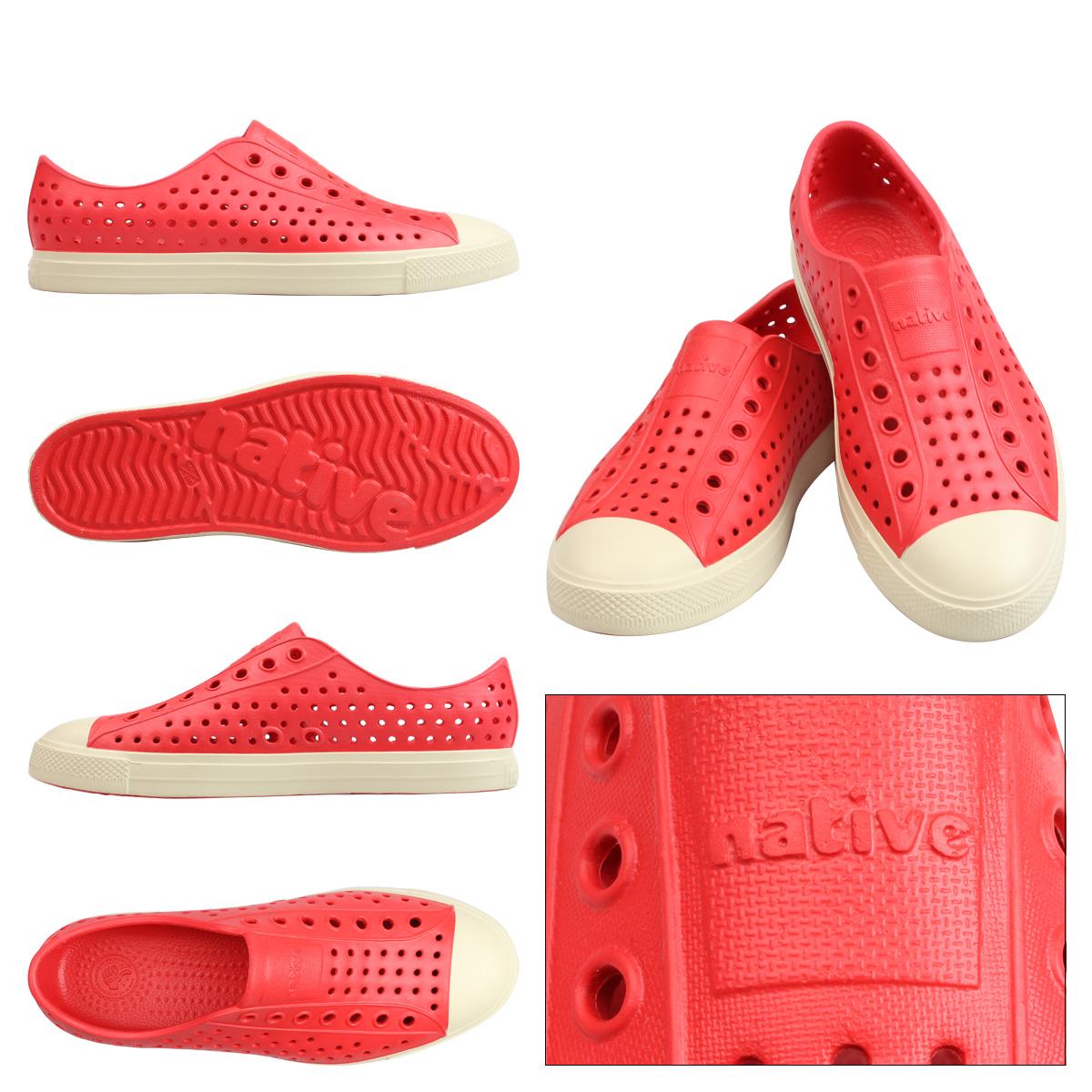 本機本機傑弗遜涼鞋鞋傑弗遜 EVA 材料男性女性